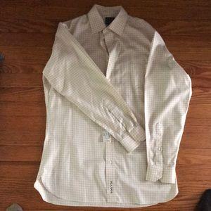 Jos. A. Bank Dress Shirt